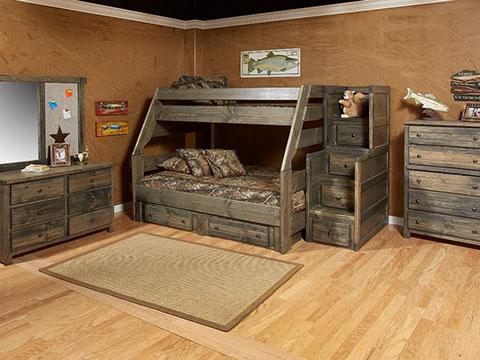 Home Trendwood Com